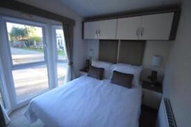 Static Caravan Dawlish Devon 2 Bedrooms 6 Berth Delta Cambridge 2017 Golden