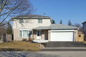 North End, Brier Park, Open house Sunday Mar 5th 1-4pm