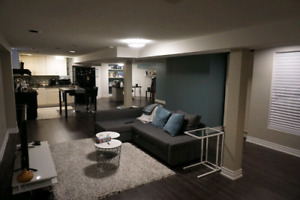 2 Bedroom Basement For Rent Near Me | 🏠 Apartments ...