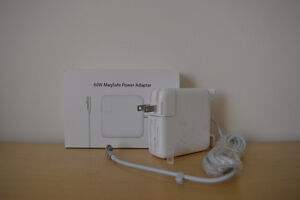 Brand New!!! Sale on all Macbook Chargers - 45W, 60W, 85W