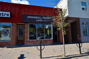 Established Business Opportunity in Coveted Ottawa Area