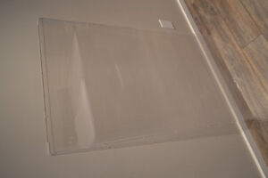 Plexi glass,Acrylic Sheets