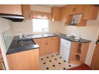 For Sale Cosalt Torbay in Essex