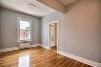 41/2 in Lasalle available immediately