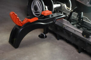 Huge sale on all Superclamps, only at Riverside Honda- NEW STOCK