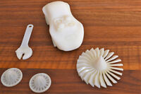 3D-Printing-CAD Design-Rapid Prototyping Services
