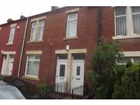 2 bedroom flat in Portland Street, Gateshead, NE1