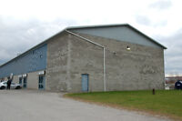 For Rent 1400 Sq Ft Industrial,Commercial,Retail Or Storage