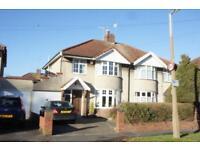 3 bedroom house in Kenmore Crescent, Filton Park, Bristol, BS7 0TN