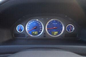 2007 Volvo V70 R Wagon Edmonton Edmonton Area image 4