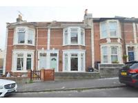 3 bedroom house in Kensal Road, Victoria Park, Bristol, BS3 4QU