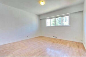 1 Bedroom Available - July 1
