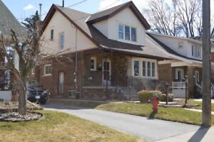 Beautiful house for SALE in Hamilton