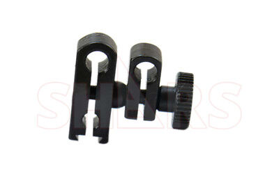 Shars 532 X 732 Swivel Dovetail Clamps 732 For Dial Test Indicators New