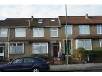 6 bedroom house in Filton Avenue, Horfeld, BS7 0BA