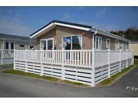 Luxury Lodge Rye Sussex 3 Bedrooms 6 Berth Delta Evesham 2016 Rye Harbour