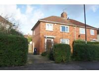 4 bedroom house in Camborne road, Horfield, Bristol, BS7 0DW