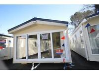 Static Caravan Hastings Sussex 2 Bedrooms 6 Berth Delta Superior 2015 Coghurst