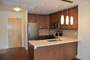 Brand New, Gorgeous, 2 Bed+Den Unit For Rent! Kitchener / Waterloo Kitchener Area image 3