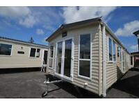 Static Caravan Birchington Kent 2 Bedrooms 6 Berth Victory Torino Super SE 2017