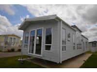 Static Caravan Birchington Kent 2 Bedrooms 6 Berth Willerby Robertsbridge 2017