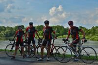 3rd Annual Dunnville Grand Tour