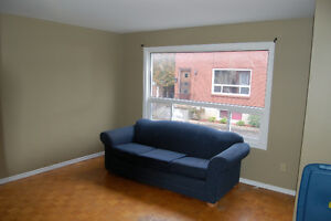 3 Bedroom Townhouse in OLD SOUTH London Ontario image 3