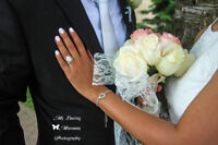 Photography Weddings/Family/Engagement/Just Because/ Businesses