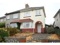 4 bedroom house in Monks Park Avenue, Horfield, Bristol, BS7 0UL