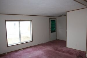 (REDUCED) HUGE 4 Bedroom SPECTACULAR VIEW (ONLY $1150) Williams Lake Cariboo Area image 4