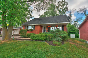 House for Sale in desirable area in Fort Erie