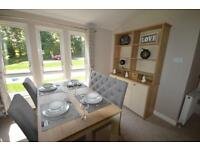 Luxury Lodge Dawlish Devon 2 Bedrooms 6 Berth Willerby Cranbrook 2017 Golden