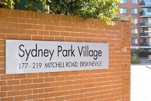 Looking for a flatmate! Erskineville Inner Sydney Preview
