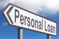 **SEEKING AN UNSECURED PERSONAL LOAN-TODAY-NO UPFRONT FEES**