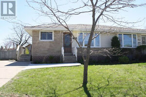 3 Bedroom Semi-Detached Home for Rent in Kincardine