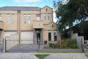 Modern 3 bedroom townhouse in a convenient location! Sefton Park Port Adelaide Area Preview