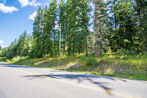 8075 Highway 97A, Grindrod- Spectacular Views of Mara Lake!