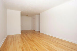 2 Bedroom Apartments Available for Sept 1st/Oct1st/Nov 1st
