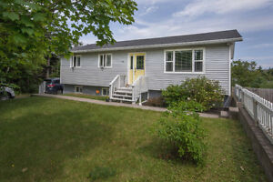 JUST REDUCED!!! 247 Fowlers Rd, CBS $289,900