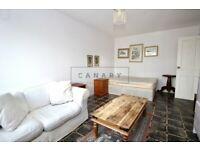 3 bedroom flat in Gilbert House, Churchill Gardens, London, SW1V