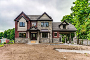 1230 Hwy 7A, Scugog - OPEN HOUSE