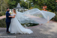 15% OFF WEDDING AND SPECIAL EVENT PHOTOGRAPHY