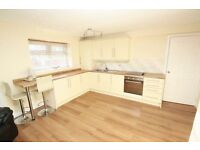 Fully Refurbished Ground Floor Fully Furnished Flat With Garden Middlesbrough