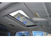 2007 KIA SPORTAGE XS CRDI 2.0 DIESEL MANUAL 5 DOOR 4X4 4X4 DIESEL