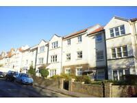 2 bedroom flat in Arley Court, Arley Hill, Redland, BS6 5PH
