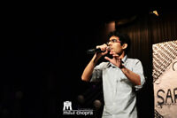 Indian/Bollywood Singing Lessons at your home!