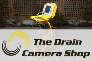 Hathorn Drain Camera Video Inspection Systems