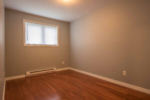 PRICED TO SELL - 2 Apartment Paradise St. John's Newfoundland image 7
