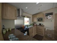 Static Caravan Whitstable Kent 2 Bedrooms 6 Berth Carnaby Helmsley Lodge 2017
