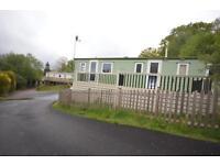 Static Caravan Hastings Sussex 3 Bedrooms 8 Berth Atlas Sahara 2006 Beauport